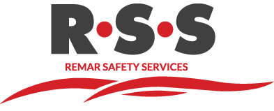 Remar Safety Services